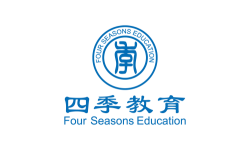 Four Seasons Education (Cayman) logo