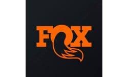 Fox Factory logo