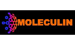 Freeline Therapeutics logo