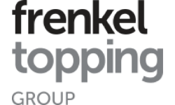 Frenkel Topping Group logo