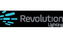 Fuchs Petrolub logo