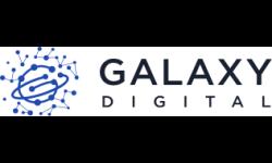 Galaxy Digital Holdings Ltd. logo