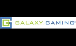 Galaxy Gaming logo