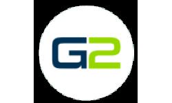 Galaxy Next Generation logo