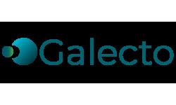 Galecto logo