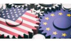 Galileo Acquisition logo