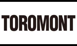 GDI Integrated Facility Services Inc. logo