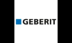 Geberit AG logo