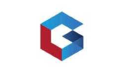 Genasys logo