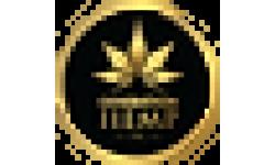 Generation Hemp logo