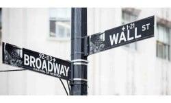 JPMorgan BetaBuilders International Equity ETF logo