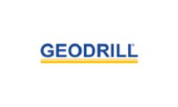 Geodrill logo