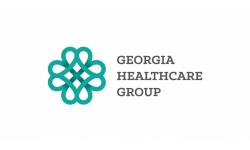 Georgia Healthcare Group PLC (GHG.L) logo