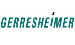 Gerresheimer AG logo