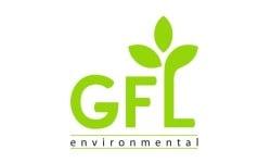 GFL ENVIRON-TS logo