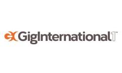 GigInternational1 logo