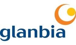 Glanbia logo
