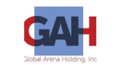 Global Arena logo