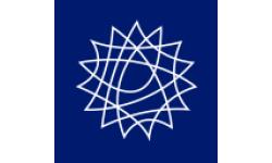 Global Blue Group logo
