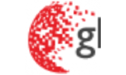 Global Digital Solutions logo