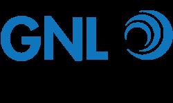 Global Net Lease logo