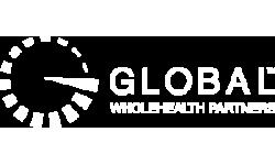 Global WholeHealth Partners logo