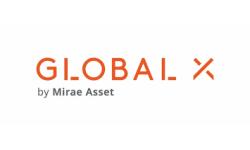 Global X S&P 500 Covered Call ETF logo