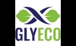 GlyEco logo