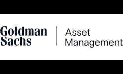 Goldman Sachs ActiveBeta U.S. Large Cap Equity ETF logo