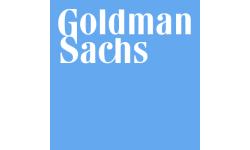 Goldman Sachs BDC logo