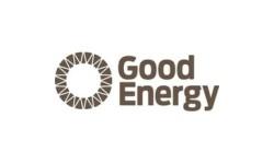 Good Energy Group logo