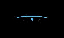 Goodfood Market logo