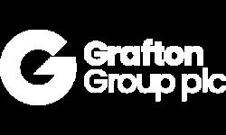 Grafton Group logo