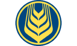 GrainCorp logo
