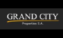 Grand City Properties logo