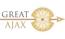 Great Ajax logo