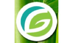 Green Hygienics logo