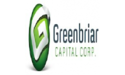 Greenbriar Capital logo