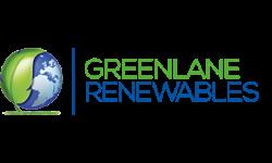 Greenlane Renewables Inc. (GRN.V) logo