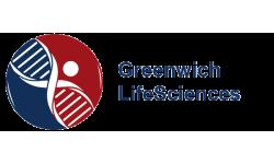 Greenwich LifeSciences logo