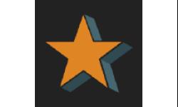 Greystone Logistics logo