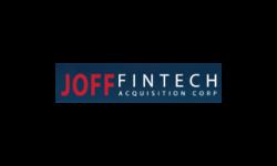 Grid Metals logo