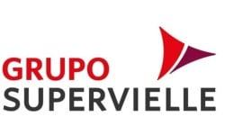 Grupo Supervielle S.A. logo