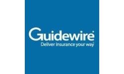 Guidewire Software logo
