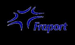 Hapag-Lloyd Aktiengesellschaft logo