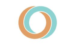 HAVN Life Sciences logo