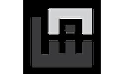 Haymaker Acquisition Corp. III logo