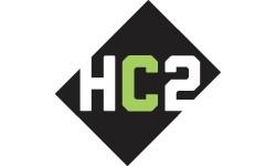 HC2 logo