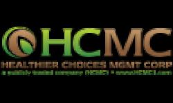 Healthier Choices Management logo