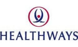 Tivity Health logo